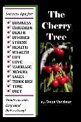 THE CHERRY TREE  E-BOOK DOWNLOAD