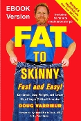 FAT TO SKINNY Ebook